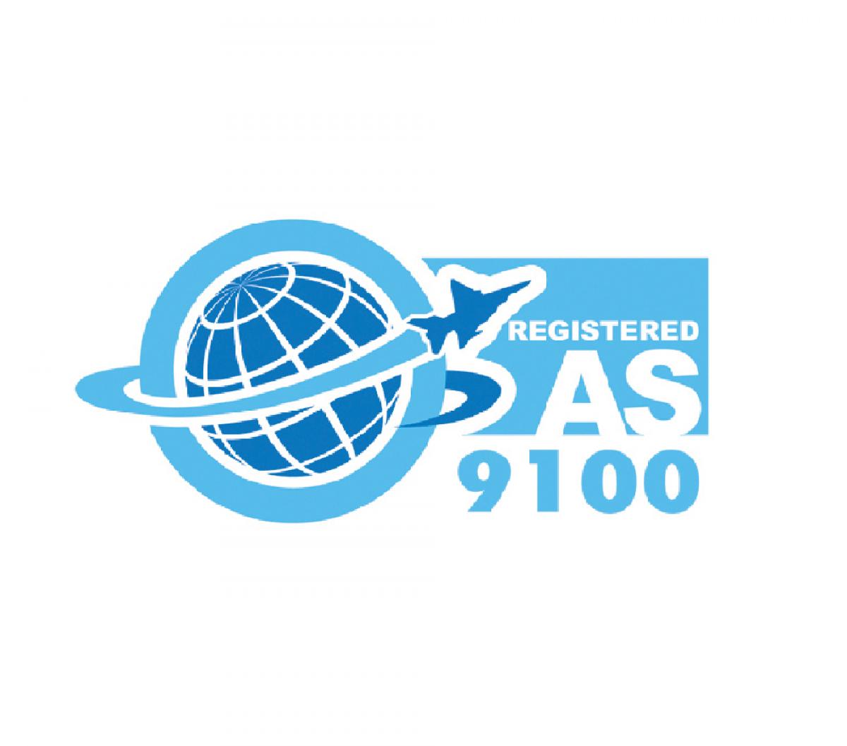 AS9100 Rev: D  Uzay ve Havacılık Kalite Yönetim Sistemi