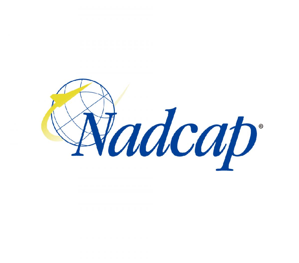 National Aerospace and Defense Contractors Accreditation Program