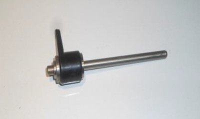 PIN QUICK RELEASE